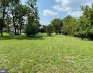 480 Delsea Dr, Sewell image