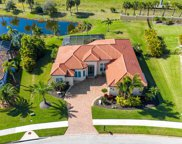3778 Imperata, Rockledge image