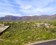 E Cloudview Avenue Unit #-, Gold Canyon image