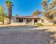 12610 N 79th Street, Scottsdale image