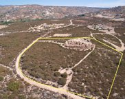 0     Great Eagle Way, Pine Valley image