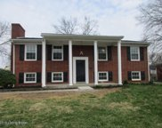 2437 PARKDALE Ave, Louisville image