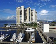 6422 W Highway 98 Unit 204, Panama City Beach image