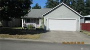 15809 90th Ave SE, Yelm image