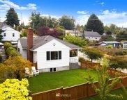 3802 33rd Avenue W, Seattle image