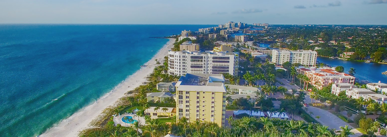 Bahama Shores Homes and Condos for Sale