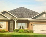 525 Flying Squirrel Way Unit Lot 154, Greenville image