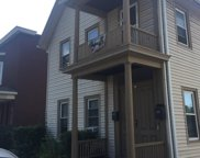 86 3RD ST, Waterford image