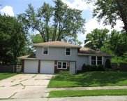 9309 E 85th Street, Raytown image