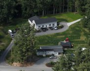 143 Dudley Road, Townsend, Massachusetts image
