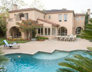 5289 Meadows Del Mar, Carmel Valley image