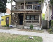 3321 North Drake Avenue, Chicago image