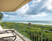 4310 N Highway A1a Unit #302, Hutchinson Island image