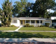 751 Pansy Avenue, Winter Park image