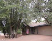 502 N Wood Hill, Payson image