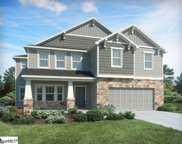 406 Cattail Hollow Way, Simpsonville image