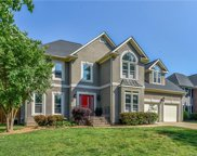 6918  Royce Court, Charlotte image