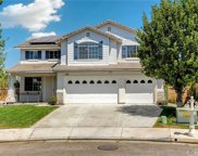 12634 Thoroughbred Court, Eastvale image