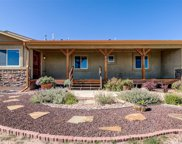 17020 Forest Green Way, Elbert image