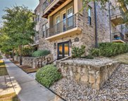 2800 Sandage Avenue, Fort Worth image