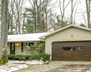 1754 Apache Pass, Traverse City image