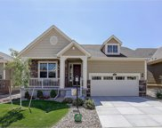 7850 East 148th Drive, Thornton image