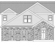 6809 Prairie Lane, Parkville image