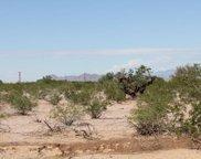 S Clara Road Unit #7, Maricopa image