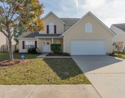 139 Quiet Grove Drive, Lexington image