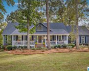 4670 Woodfield Ln, Trussville image