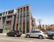 2821 North Halsted Street Unit 3, Chicago image