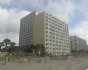 1207 S Ocean Blvd. Unit 20406, Myrtle Beach image