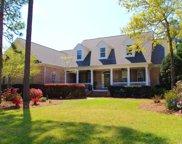 5149 Nicholas Creek Circle, Wilmington image