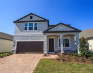 1675 Cheshire Oaks Lane, Orlando image