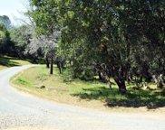 0  Garden Bar Road, Auburn image