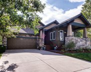 7407 South Catawba Way, Aurora image