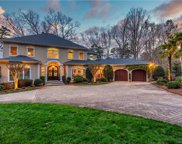 7418 Buckland  Road, Charlotte image