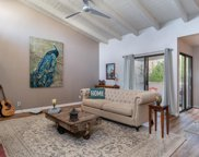 1680 S Andee Drive, Palm Springs image