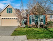 23634 NE 135th Wy, Redmond image