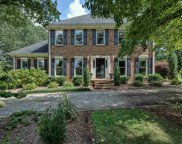 108 W Round Hill Road, Greenville image