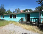13678 Hill St, Shasta Lake image