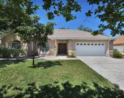 1312 JENKS CT, Neptune Beach image