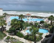 790 New River Inlet Road Unit #310a, North Topsail Beach image