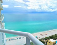 16425 Collins Ave Unit #1912, Sunny Isles Beach image