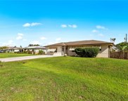 7233 Jasmine Rd, Fort Myers image