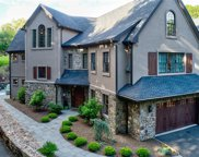 5 Woods  Way, Guilford image