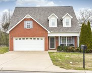 614 Martinsdale Ct, La Vergne image