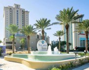 24060 Perdido Beach Blvd Unit 1301, Orange Beach image