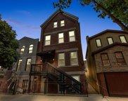 2234 W Palmer Street, Chicago image