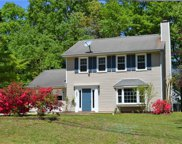 1901 Whites Mill Road, High Point image